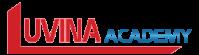 Luvina Academy
